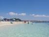 last minute Cipru / Limassol