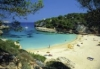 last minute Spania / Mallorca
