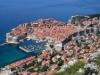 last minute Croatia / Senj