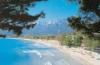 last minute Grecia / Insula Thassos