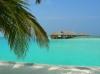 last minute Maldive / Kaafu