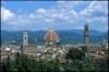 last minute Italia / Florenta