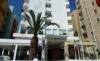 last minute Cipru / Larnaca