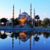 last minute Turcia / Istanbul