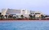 last minute Egipt / Hurghada