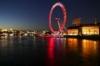 last minute Marea Britanie / Londra