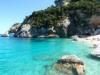 last minute Italia / Sardinia
