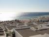 last minute Egipt / Sharm El Sheikh