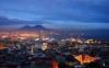last minute Italia / Napoli