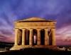 last minute Grecia / Atena
