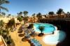 last minute Spania / Insula Fuerteventura