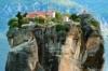 last minute Grecia / Paralia Katerini