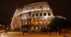 last minute Italia / Roma