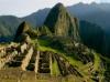 last minute America De Sud / Peru