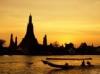 last minute Asia / Thailanda