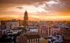 last minute Spania / Malaga