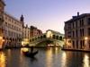 last minute Italia / Venetia