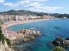 last minute Spania / Costa Brava
