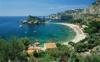 last minute Italia / Taormina