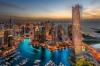 last minute Emiratele Arabe / Dubai