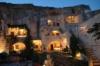 last minute Turcia / Cappadokya