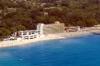 last minute Bulgaria / Sunny Beach