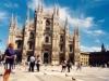 last minute Italia / Milano