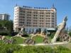 last minute Bulgaria / Nisipurile De Aur