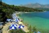 last minute Croatia / Coasta Dalmatiei