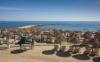 last minute Spania / Costa Del Sol