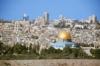 last minute Orientul Mijlociu / Israel