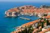 last minute Croatia / Dubrovnik