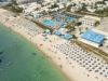 last minute Tunisia / Port El Kantaoui