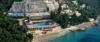last minute Grecia / Insula Corfu