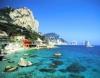 last minute Italia / Capri