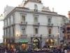 last minute Italia / Amalfi
