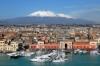 last minute Italia / Catania