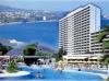 last minute Grecia / Insula Rhodos