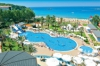 last minute Turcia / Antalya