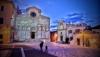last minute Italia / Bari
