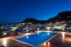 last minute Grecia / Insula Zakynthos
