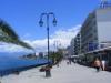 last minute Grecia / Insula Evia