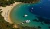 last minute Grecia / Insula Skiathos