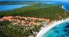 last minute Republica Dominicana / Punta Cana