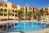 last minute Iordania / Aqaba