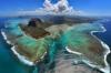 last minute Mauritius / Grand Baie