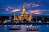 last minute Thailanda / Pattaya