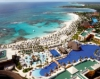 last minute Mexic / Playa Del Carmen