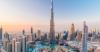 last minute Emiratele Arabe / Dubai