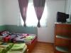 Sejur de vara 4z/3n in Delta Dunarii pentru familiile cu copii - 3* - Mila 23 - totul inclus